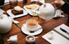 Чай на работе - это святое!