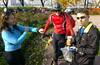 Закрытие велосезона 2014