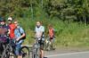 Доставочная на Велопробег и Велодень в ТРЦ СпортEX