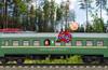 Советское  шампанское: праздничная история