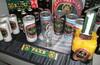 Экскурсия на пивоваренный завод с дегустацией - 2