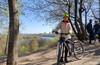 День велосипедиста 2021