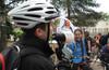 Велоэкскурсия по Сергиеву Посаду