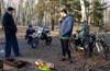 Tour De Schnaps №5