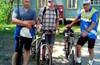 Всеукраинский велодень 2020