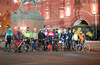 """""""Зимний велоэкспресс - 200""""  = зачетный шоссейный марафон по системе АСР велоклуба КАРАВАН"""