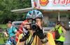 Велопарад Let's bike it!