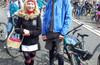 Единый день велопарадов