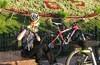 Велобарахолка - гост. Украина - ПГ