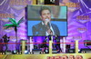 """Новая """"Партийная Зона"""" 16 ноября! Приезжайте в Вегас или смотрите в прямом эфире на МУЗ-ТВ!"""