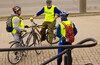 Открытие велосезона 2013