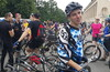 Доставочная СВАО на Let's bike it!