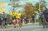 Осенний велофестиваль 2019