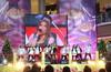 ПАРТИЙНАЯ ЗОНА МУЗ-ТВ В VEGAS,28.12.2014,19-00
