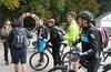 ВАО едет на Осенний Московский Велопарад 2016