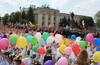 30 апреля-11 мая Минск-Дудутки-Несвиж-Мир-Барановичи-Лида-Беловежская пуща-Брест