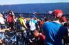 19 мая всемирный день велосипедных действий