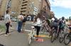 (!)ИЗМЕНЕНО ВРЕМЯ(!) Доставочная ЮВАО на велопарад  Let's bike it!