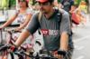 ВАО - Леди на велосипеде 2016