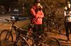 Bike Night Moscow 4