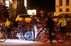 Велосветлячки 5.0