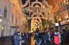 Вечерняя фотопрогулка по центру Москвы «РОЖДЕСТВЕНСКИЙ СВЕТ»