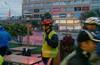 """""""Осенний Экспресс-200/1"""" - зачетный шоссейный марафон-бревет велоклуба КАРАВАН"""