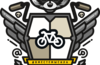 Московский Велопарад 2016 - Moscow Bicycle Parade 2016
