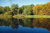 Озера Голосеево LITE