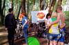 Открытие сезона 2о13 северными катальцами (Шашлыкинг)