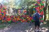 Парковый сусанинг: Лосиный остров
