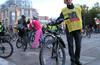 Animados & bicicletas