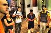 Катушка-перехватчик на бревет 28 июня, ЦАО