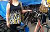 Панорамная велопрогулка по набережным //// Маньяки Активного Отдыха