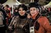 Самодоставочная Отрадное-ВДНХ-Сокольники на велоночь
