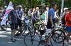 Олимпийский Велозаезд