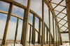 Хардкорное продолжение восьмимартовской катулечки