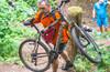 Легендарно-эпическая катушка-приключение из Москворечья до Битцевского парка и обратно.