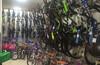 вело-магазин