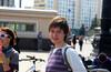 Велодорожный ==> MnogoTrop ==> По паркам Москвы