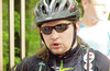 Giro 2016,tappa4 - Na Kukuj или В немецкую слободу