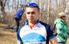 Официальное открытие велосезона 24 апреля 2016