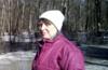 Пикник в Кузьминках