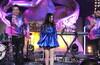 Не пропусти очередное ослепительное #шоуввегасе от #rutv!