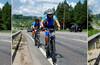 Трахнем по Московской области вело-однодневкой