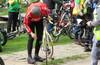 Велосипед лучше сигарет