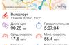 ВАО едет на Первый Ночной Московский Велопарад!