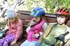 Детская катушка в стиле Giro. Речной-Покра.