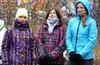 """Закрытие сезона 2014 с Велоклубом """"32 спицы"""""""