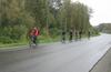 Велопрогулка на Соколиный камень